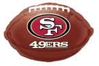 San Francisco 49ers - Copy