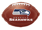 Seattle Seahawks - Copy